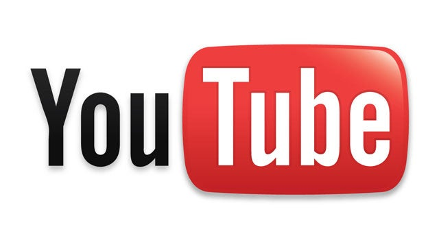 YouTube's Creative Commons License Lets You Remix Videos Like Crazy