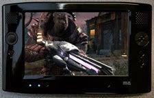 Dell Says No to Gaming Handheld Rumors
