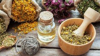 Estos son los engaños que utilizan para venderte homeopatía