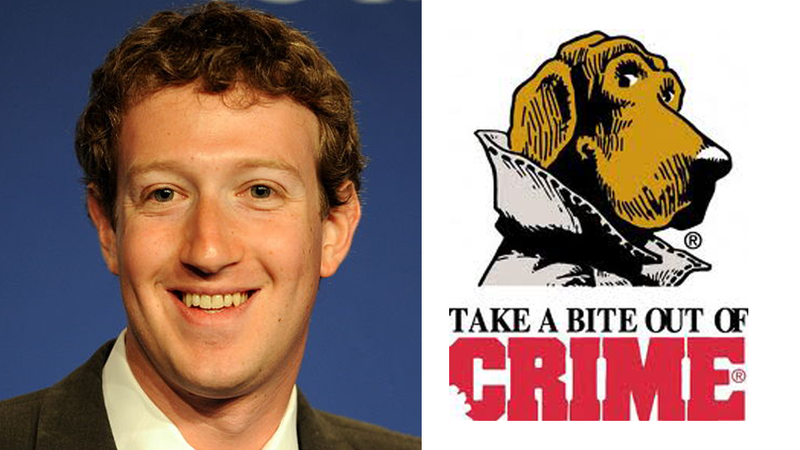 Facebook Helped the FBI Bust an International Crime Ring