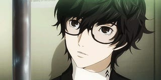 Let's Deconstruct the Persona 5 Trailer
