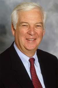 Media Approval Ratings: Bill Raftery