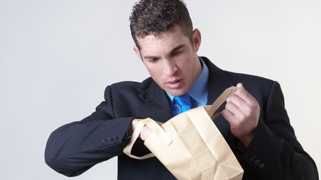 Avoid Frugality Binges for Sustained Financial Health