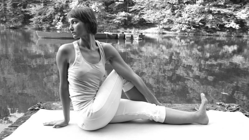 Breathing Smarter For Better Performance