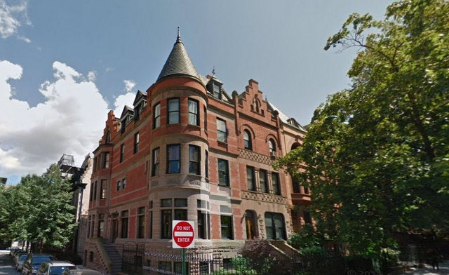 A Tour of The Royal Tenenbaums, Wes Anderson's Only Film Shot in NYC