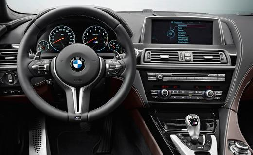 2014 BMW 318i | Newestcarreviews.com