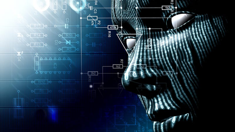 Would it be evil to build a functional brain inside a computer?