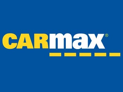 TIL: Carmax is basically the last living part of Circuit City.