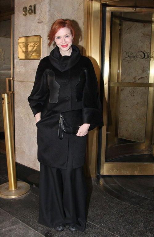 Joan Of Dark