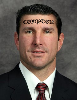 Fake Tats Are An Excellent Recruiting Tool