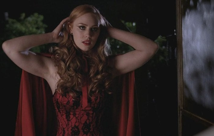 True Blood's Season Finale Kills Off All the Right People