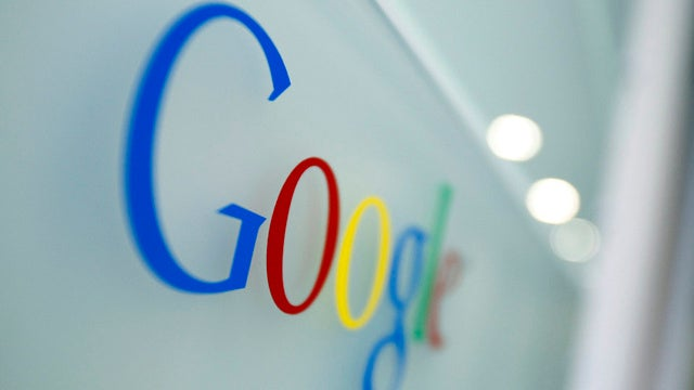 Google Found Guilty of Libel Over Search Results