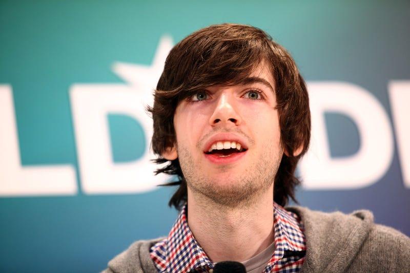 David Karp y Yahoo: Ganadores, perdedores y el futuro de Tumblr