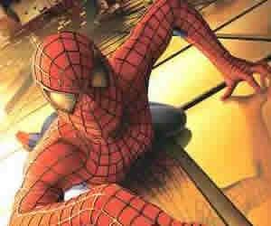 Spider-Man 4: Less, Better Villainy