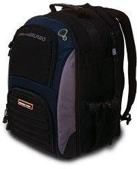 Naneu Pro u120 Bag Reviewed (Verdict: Baggy, But In A Good Way)