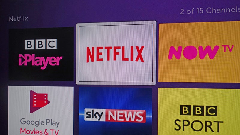 10 Tricks to Make Yourself a Roku Master