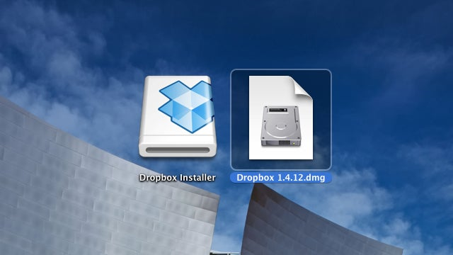 Automatically Delete a DMG When You Eject It in OS X