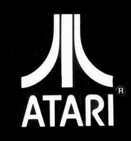 Infogrames Is Now Atari