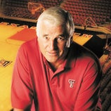 Does Bobby Knight Have Georgia On His Mind?
