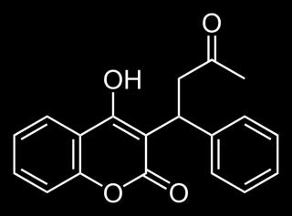 10 Happy Accidents from the Annals of Drug Discovery