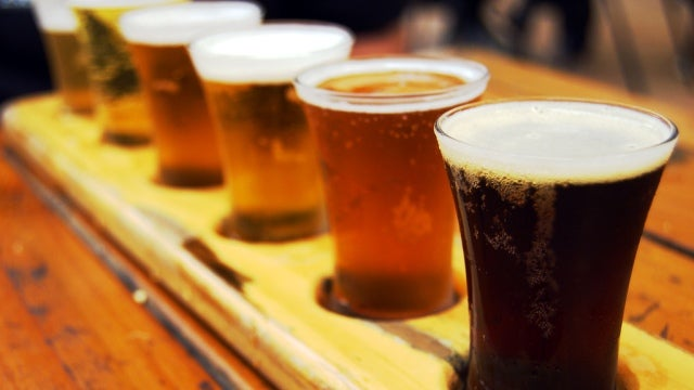 Humanity's first beer is an archaeological mystery
