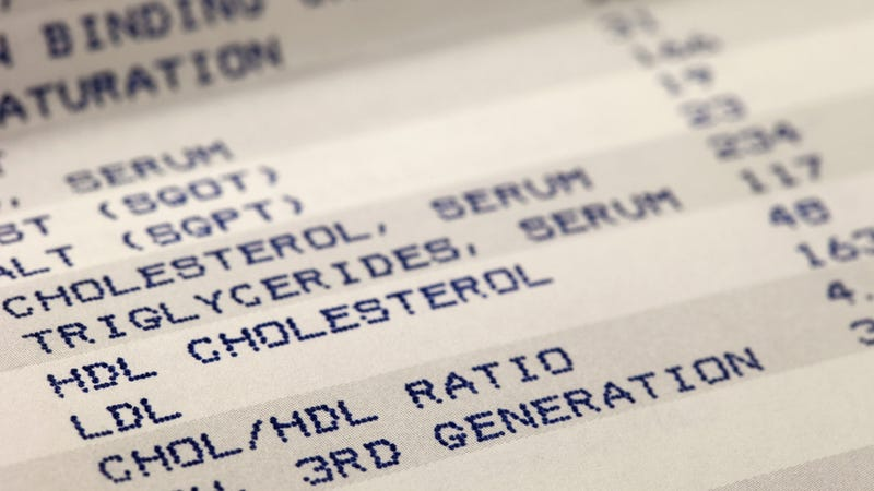 What we know now about cholesterol that we didn't 10 years ago