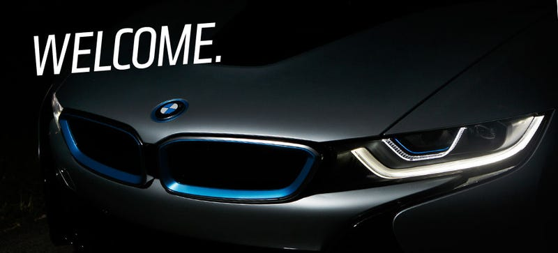 The Future of Cars Will Be Awesome for Enthusiasts (and Everyone Else)