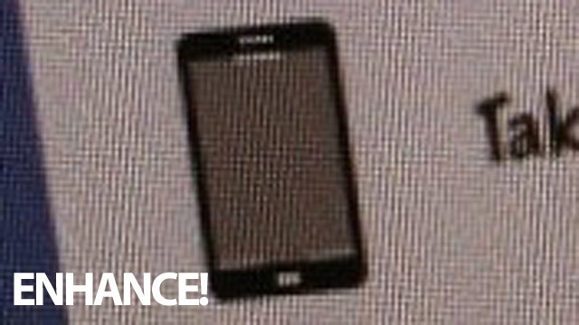 The iPhone 5 Rumor Roundup Redux