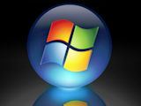 Rumor: Windows 8 to Make an Appearance During Ballmer's Keynote