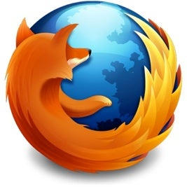 Firefox 3.5 RC2 Available for Download