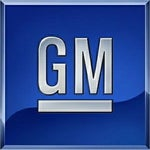 GM Sales Decrease In 2007, But People Love The Aveo