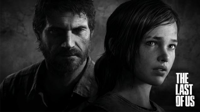 My, My, You Certainly Look Different, Ellie
