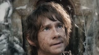 Everything They Said About Making Three <i>Hobbit</i> Movies Was True