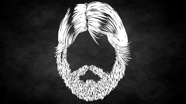 How Michael McDonald, The Affable Captain Of Yacht Rock, Lost His Voice