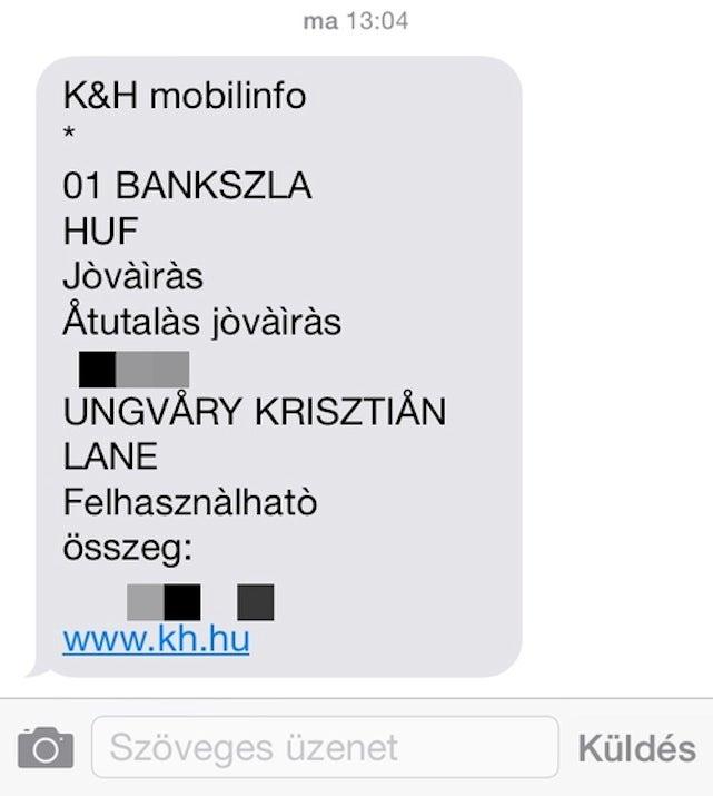 Ungváry Krisztián visszautalta a pénzt a támogatóinak