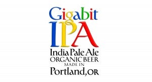 A Beer Fit For Google: Gigabit IPA