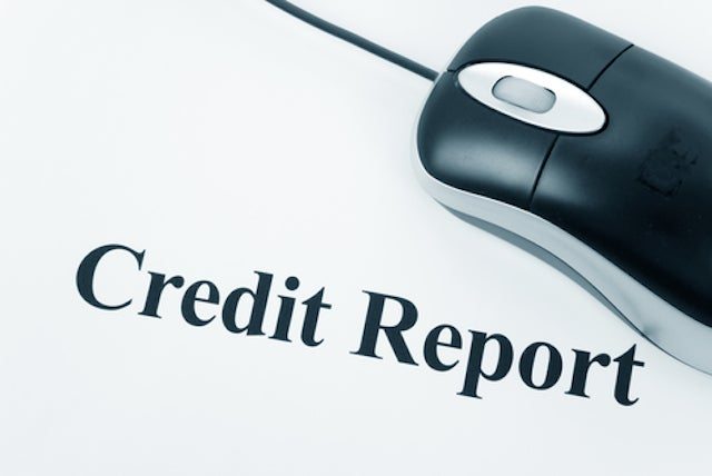 The Myth of the Single Credit Score