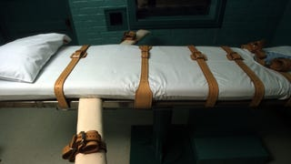 More Evidence That Texas Wrongfully Executed a Man