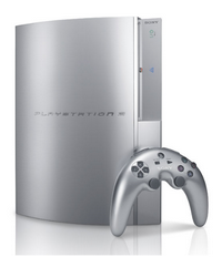 Convert MKV Files for Playback on PlayStation3