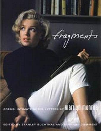 Marilyn Monroe Was A Big Hemingway Fan