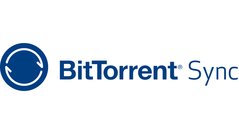 Set Up Your Own Personal Storage Cloud With BitTorrent Sync