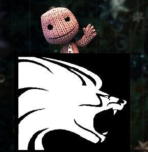 Missed Opportunities: Lionhead Could Have Made LittleBigPlanet