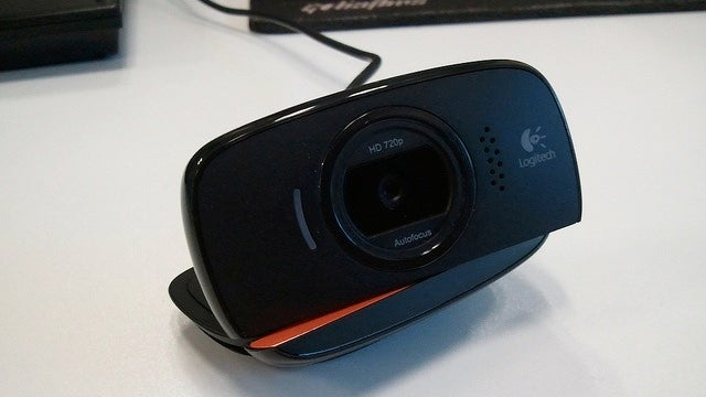 Best Webcam?