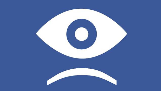Oculus Kickstarter Backers Are Demanding Refunds