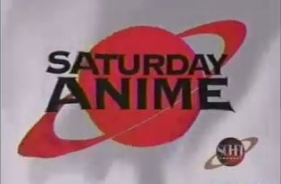 Anime Fans These Days Are Too Damned Spoiled