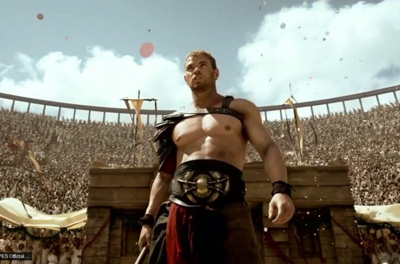 8 Demigod-Awful Movies about Hercules