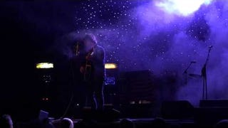 """Oh My God, Ryan Adams Actually Finally Covered """"Summer of '69"""""""