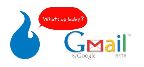 Helio Becomes First Carrier to Offer Push Gmail
