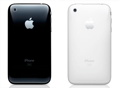 iPhone 3G FAQ Update