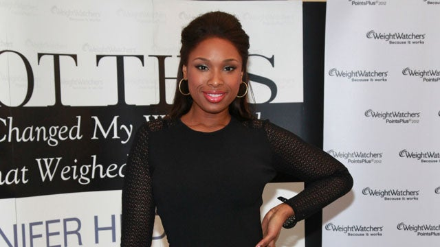 Jennifer Hudson Changes Story, Claims She Didn't Turn Down Precious Due to Weight